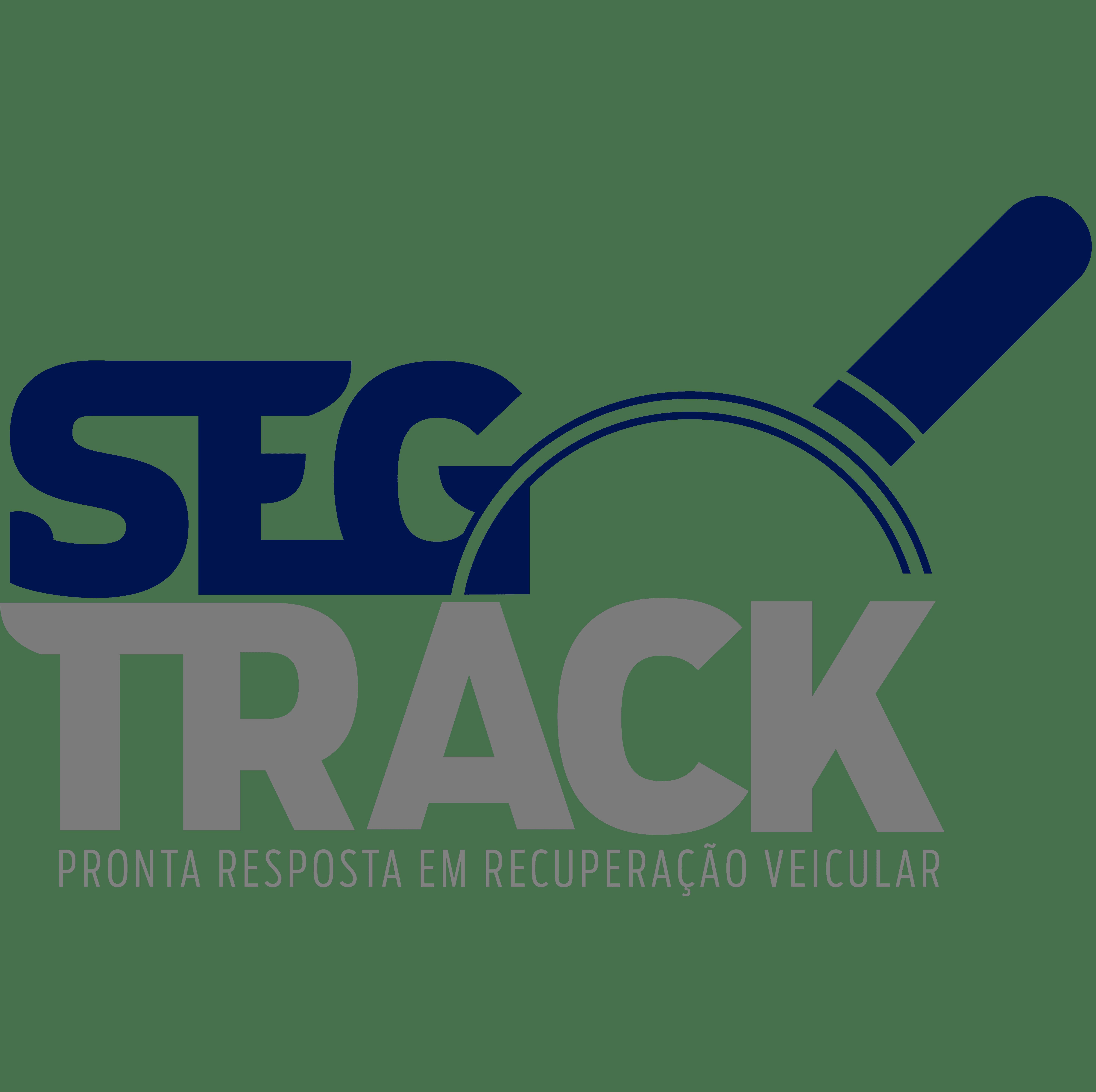 SegTrack  – Pronta Resposta
