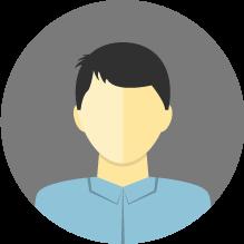 ilustração de uma pessoa